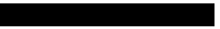 Lenie Larmitv logo